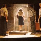 El Diario de Anna Frank